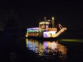 2014_Christmas_Lighted_Boat_Parade_Pictures_19