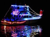 2014_Christmas_Lighted_Boat_Parade_Pictures_26