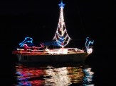 2014_Christmas_Lighted_Boat_Parade_Pictures_29