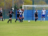 2014_NAIA_Womens_Soccer_National_Championship_Embry-Riddle_vs_Benedictine_15