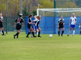 2014_NAIA_Womens_Soccer_National_Championship_Embry-Riddle_vs_Benedictine_16