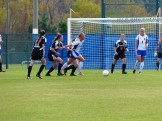 2014_NAIA_Womens_Soccer_National_Championship_Embry-Riddle_vs_Benedictine_18