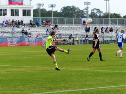 2014_NAIA_Womens_Soccer_National_Championship_Embry-Riddle_vs_Benedictine_22