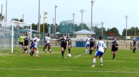 2014_NAIA_Womens_Soccer_National_Championship_Embry-Riddle_vs_Benedictine_28