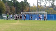 2014_NAIA_Womens_Soccer_National_Championship_Embry-Riddle_vs_Benedictine_29