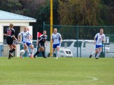 2014_NAIA_Womens_Soccer_National_Championship_Embry-Riddle_vs_Benedictine_31