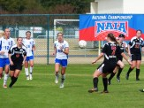 2014_NAIA_Womens_Soccer_National_Championship_Embry-Riddle_vs_Benedictine_32