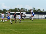 2014_NAIA_Womens_Soccer_National_Championship_Embry-Riddle_vs_Benedictine_35