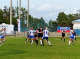 2014_NAIA_Womens_Soccer_National_Championship_Embry-Riddle_vs_Benedictine_40