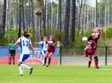 2014_NAIA_Womens_Soccer_National_Championship_Embry_Riddle_vs_NW_Ohio_12-5-2014_01