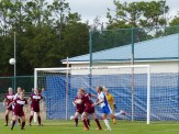 2014_NAIA_Womens_Soccer_National_Championship_Embry_Riddle_vs_NW_Ohio_12-5-2014_03