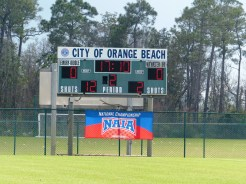 2014_NAIA_Womens_Soccer_National_Championship_Embry_Riddle_vs_NW_Ohio_12-5-2014_04