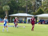 2014_NAIA_Womens_Soccer_National_Championship_Embry_Riddle_vs_NW_Ohio_12-5-2014_11