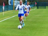 2014_NAIA_Womens_Soccer_National_Championship_Embry_Riddle_vs_NW_Ohio_12-5-2014_16