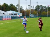 2014_NAIA_Womens_Soccer_National_Championship_Embry_Riddle_vs_NW_Ohio_12-5-2014_18