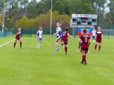 2014_NAIA_Womens_Soccer_National_Championship_Embry_Riddle_vs_NW_Ohio_12-5-2014_20