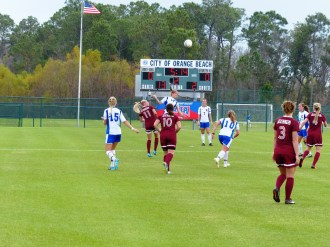 2014_NAIA_Womens_Soccer_National_Championship_Embry_Riddle_vs_NW_Ohio_12-5-2014_22