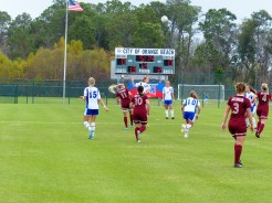 2014_NAIA_Womens_Soccer_National_Championship_Embry_Riddle_vs_NW_Ohio_12-5-2014_23