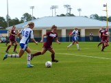 2014_NAIA_Womens_Soccer_National_Championship_Embry_Riddle_vs_NW_Ohio_12-5-2014_30