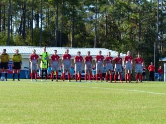 2014_NAIA_Womens_Soccer_National_Championship_Westmont_vs_Martin_Methodist_01