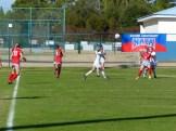 2014_NAIA_Womens_Soccer_National_Championship_Westmont_vs_Martin_Methodist_03