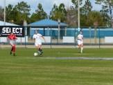2014_NAIA_Womens_Soccer_National_Championship_Westmont_vs_Martin_Methodist_04