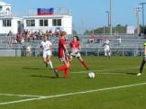 2014_NAIA_Womens_Soccer_National_Championship_Westmont_vs_Martin_Methodist_06