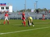2014_NAIA_Womens_Soccer_National_Championship_Westmont_vs_Martin_Methodist_08