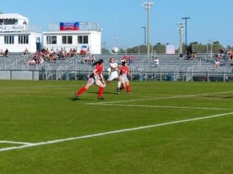 2014_NAIA_Womens_Soccer_National_Championship_Westmont_vs_Martin_Methodist_12