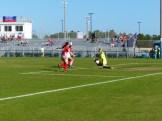 2014_NAIA_Womens_Soccer_National_Championship_Westmont_vs_Martin_Methodist_14