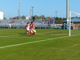2014_NAIA_Womens_Soccer_National_Championship_Westmont_vs_Martin_Methodist_15