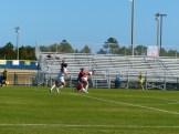 2014_NAIA_Womens_Soccer_National_Championship_Westmont_vs_Martin_Methodist_18