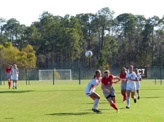 2014_NAIA_Womens_Soccer_National_Championship_Westmont_vs_Martin_Methodist_23