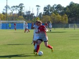 2014_NAIA_Womens_Soccer_National_Championship_Westmont_vs_Martin_Methodist_25