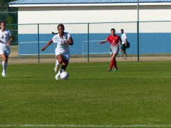 2014_NAIA_Womens_Soccer_National_Championship_Westmont_vs_Martin_Methodist_29
