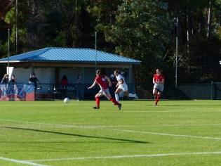 2014_NAIA_Womens_Soccer_National_Championship_Westmont_vs_Martin_Methodist_30