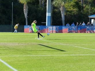 2014_NAIA_Womens_Soccer_National_Championship_Westmont_vs_Martin_Methodist_35