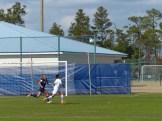 2014_NAIA_Womens_Soccer_National_Championship_Wm_Carey_vs_Northwood_09