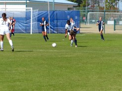 2014_NAIA_Womens_Soccer_National_Championship_Wm_Carey_vs_Northwood_13