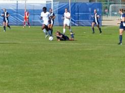 2014_NAIA_Womens_Soccer_National_Championship_Wm_Carey_vs_Northwood_14