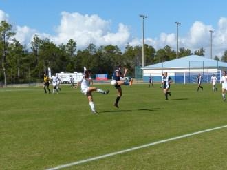 2014_NAIA_Womens_Soccer_National_Championship_Wm_Carey_vs_Northwood_15