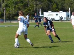 2014_NAIA_Womens_Soccer_National_Championship_Wm_Carey_vs_Northwood_18