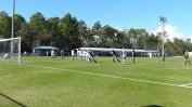 2014_NAIA_Womens_Soccer_National_Championship_Wm_Carey_vs_Northwood_20