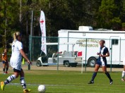 2014_NAIA_Womens_Soccer_National_Championship_Wm_Carey_vs_Northwood_21