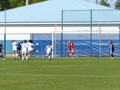 2014_NAIA_Womens_Soccer_National_Championship_Wm_Carey_vs_Northwood_29