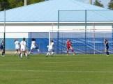 2014_NAIA_Womens_Soccer_National_Championship_Wm_Carey_vs_Northwood_31