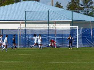 2014_NAIA_Womens_Soccer_National_Championship_Wm_Carey_vs_Northwood_33