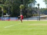 2014_NAIA_Womens_Soccer_National_Championship_Wm_Carey_vs_Northwood_38