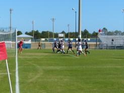 2014_NAIA_Womens_Soccer_National_Championship_Wm_Carey_vs_Northwood_41