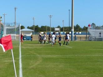 2014_NAIA_Womens_Soccer_National_Championship_Wm_Carey_vs_Northwood_45